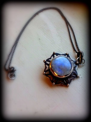 CC-Reversible+Moonstone+And+Amethyst+Pendant+(2).jpg