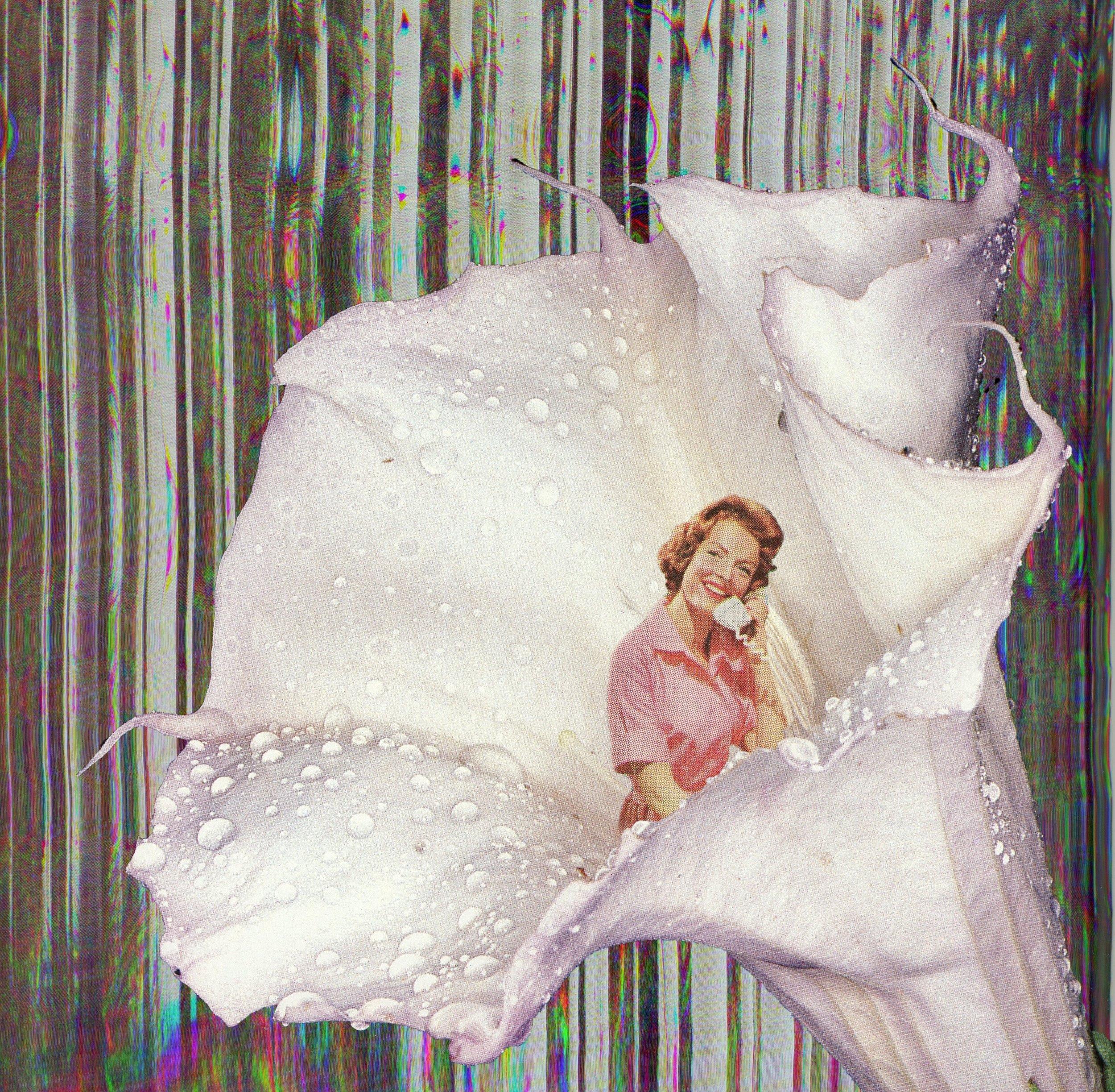 Grace Pieper.Girl Stories..JPG
