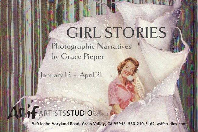 Grace Pieper Postcard.jpeg
