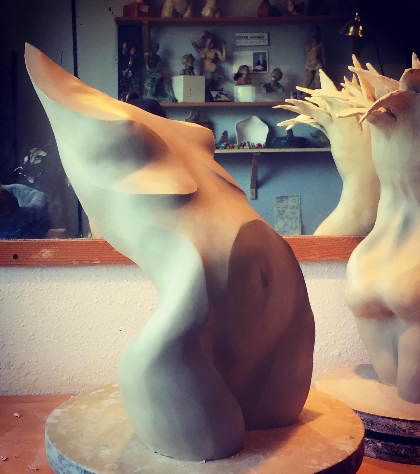 Amanda Paoletti.Faceted Figuratives.2018.JPG