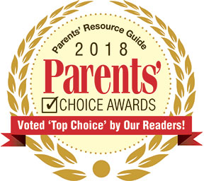 THANK-YOU FOR VOTING FOR US!