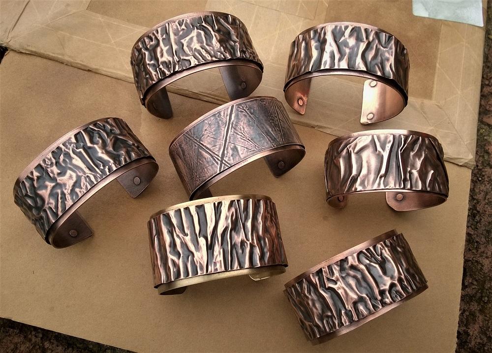 Pam Klein.Fold Form Cuffs.jpg
