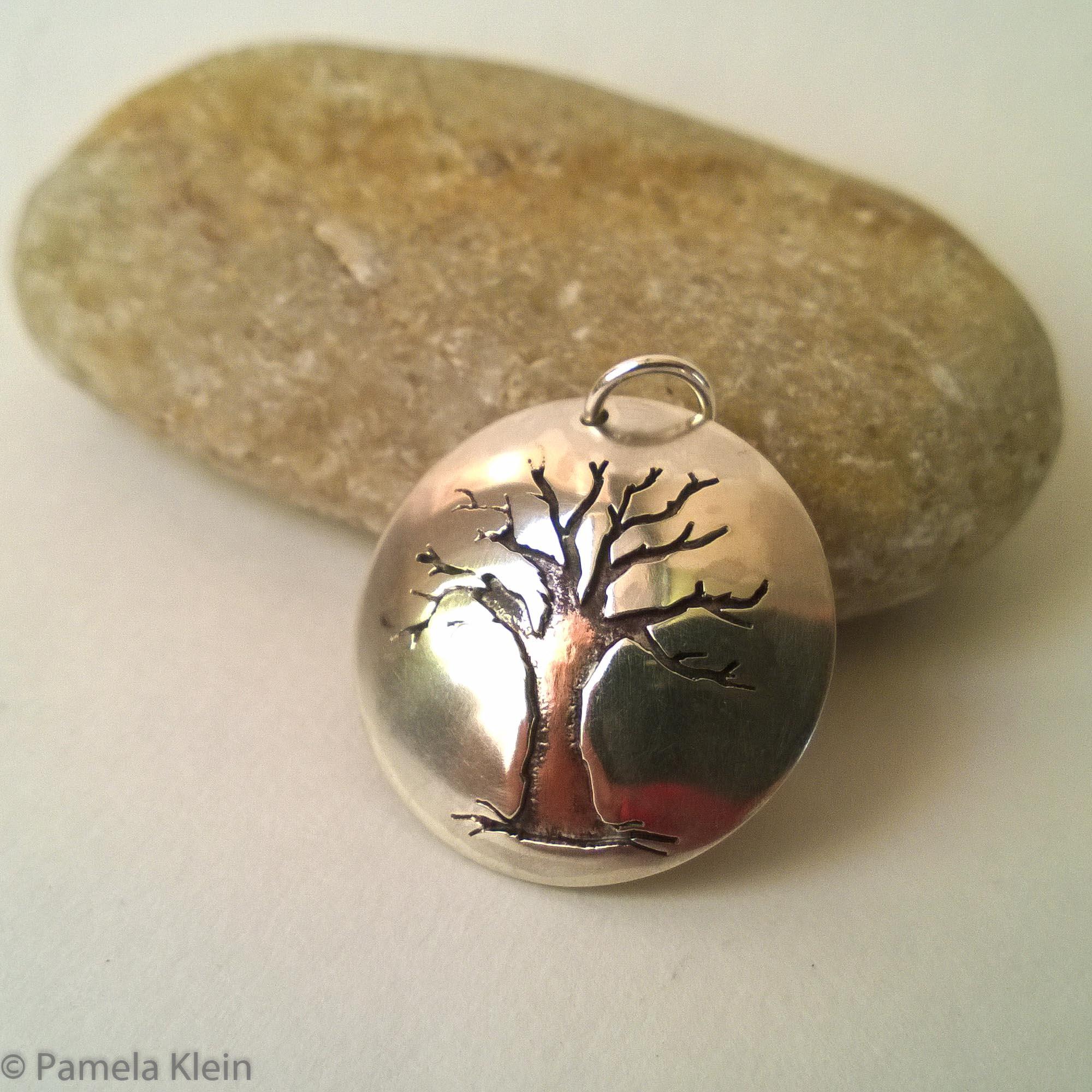 Pam Klein.Tree.jpg