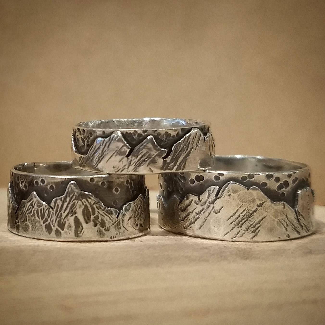 Pam Klein.Mountain Overlay Ring.jpg
