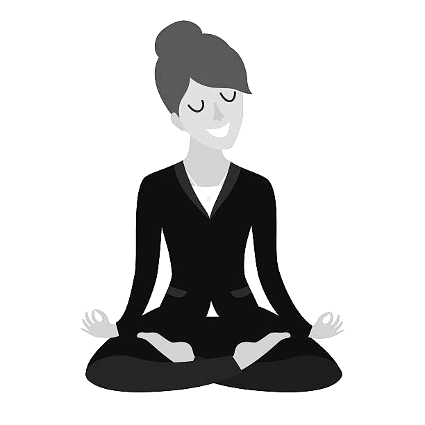 Work From Om Intro to Mindfulness and Breathing Meditation.png