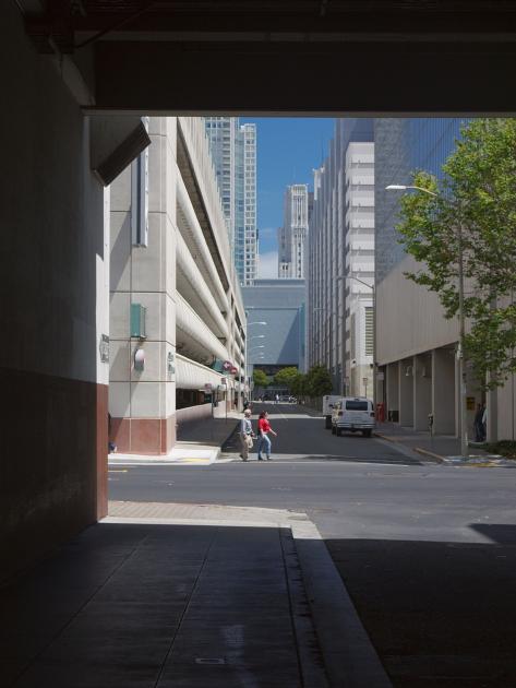 Urban Divide 2