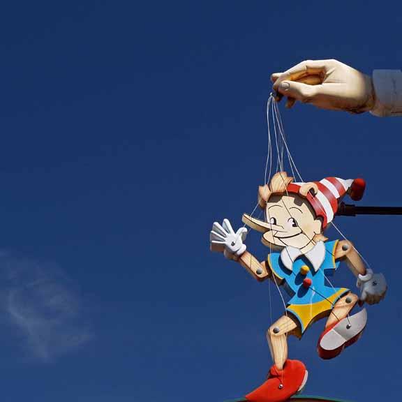 Hand, Puppet.jpg