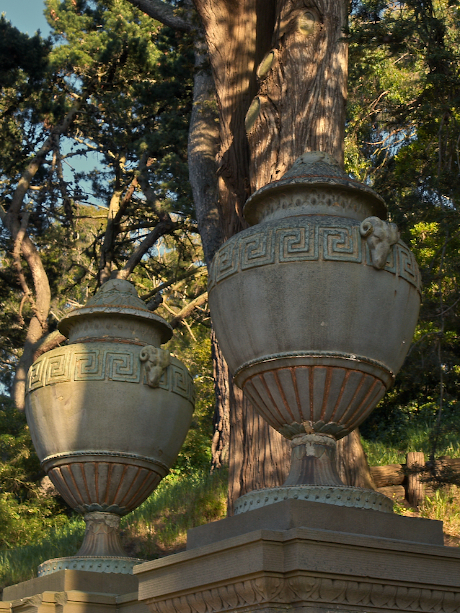 Two Urns.jpg