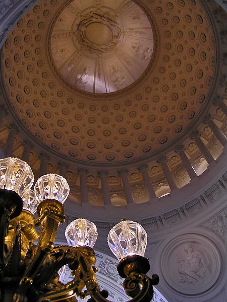 Lamp Dome.jpg