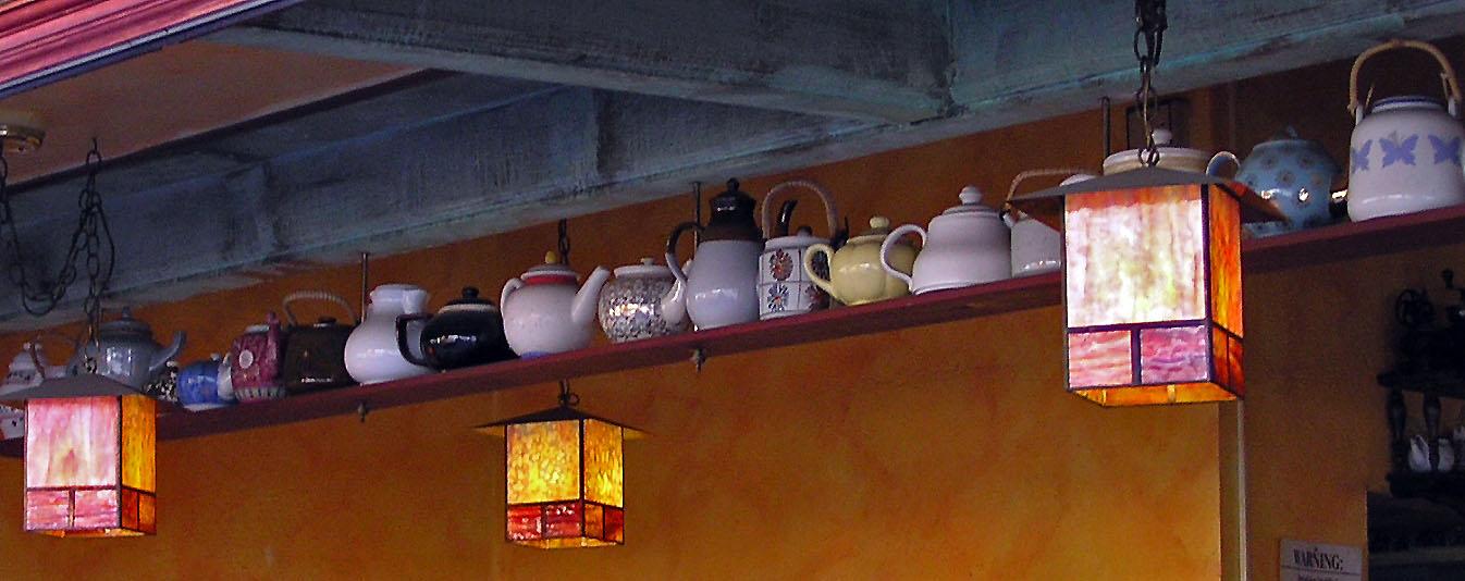 Found Pots.jpg