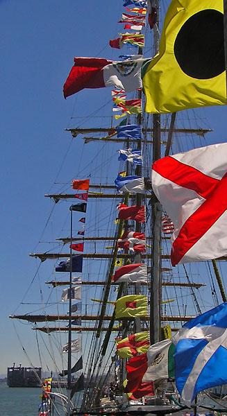 Many Flags.jpg