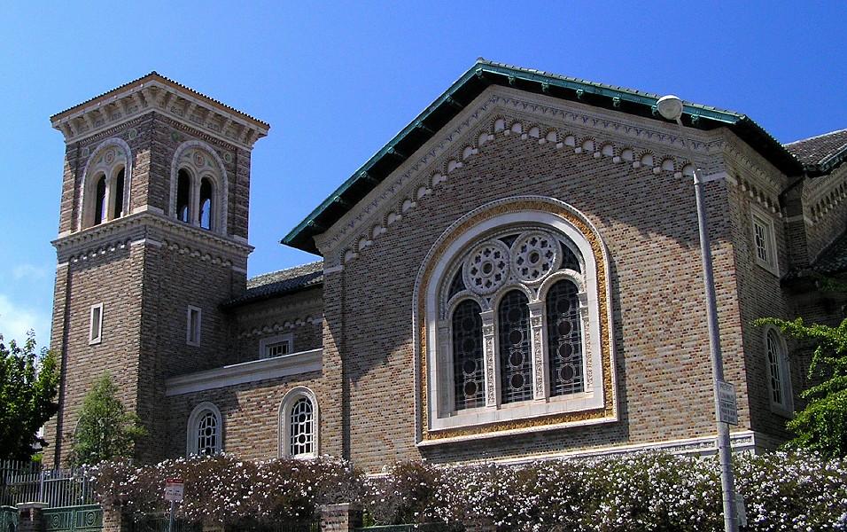 California Church.jpg