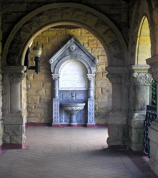 Romanesque Porch.jpg