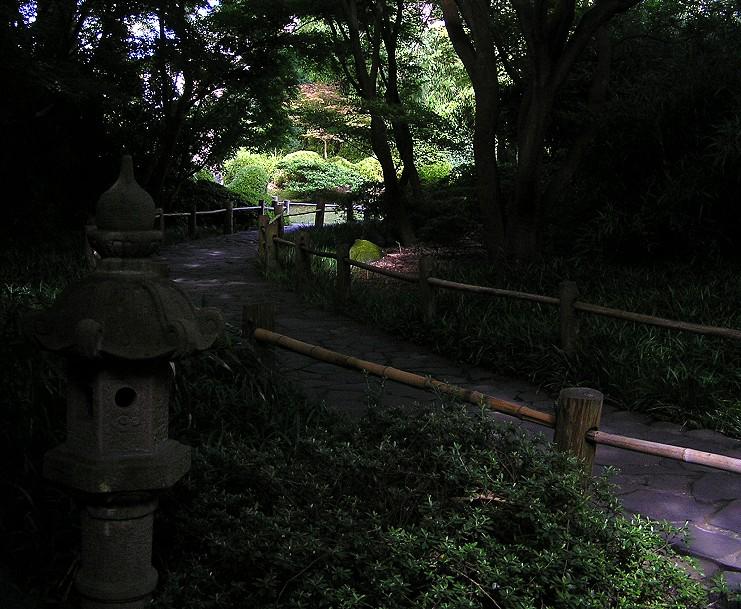 Cobbled Path.jpg