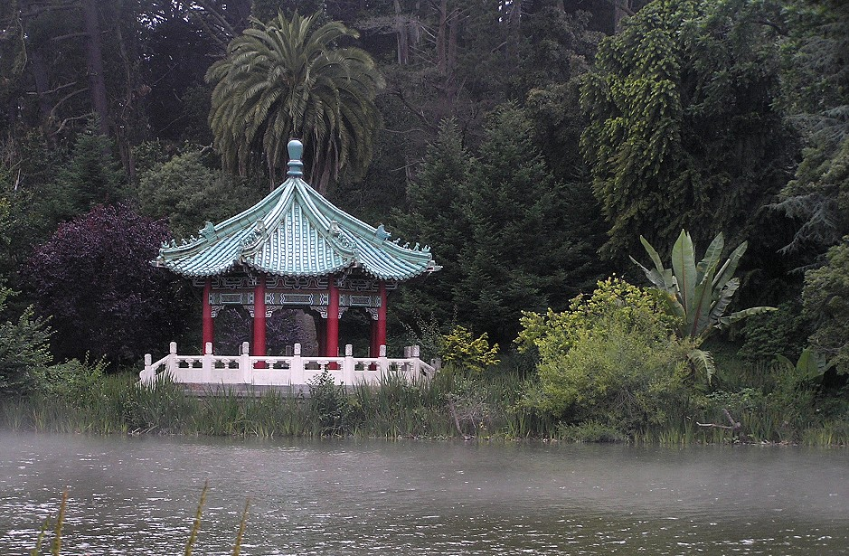 Chinese Pavillion.jpg