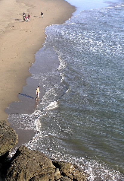 Rough Surf.jpg