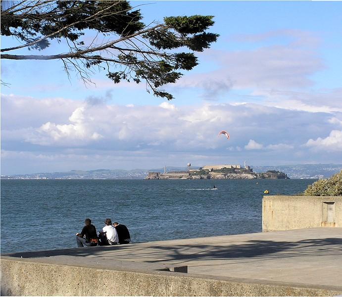 Contemplating Alcatraz.jpg