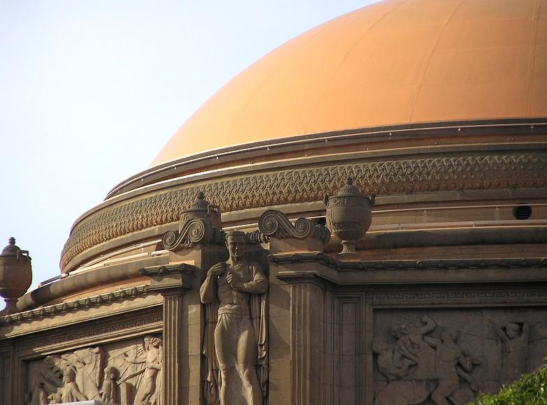 Maybecks Dome.jpg
