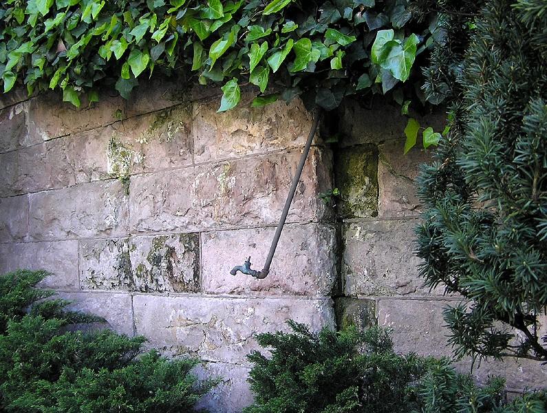 Outdoor Plumbing.jpg