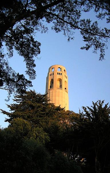 Golden Tower.jpg