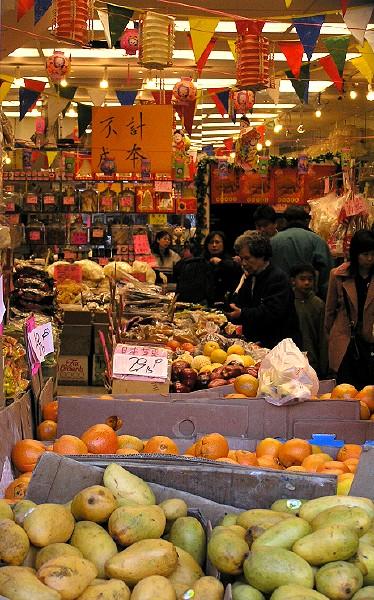 Produce Shopping.jpg