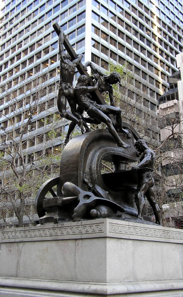 Mechanics Monument.jpg