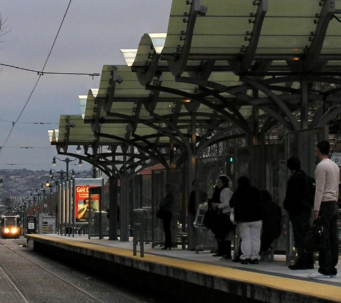 3rd Platform.jpg