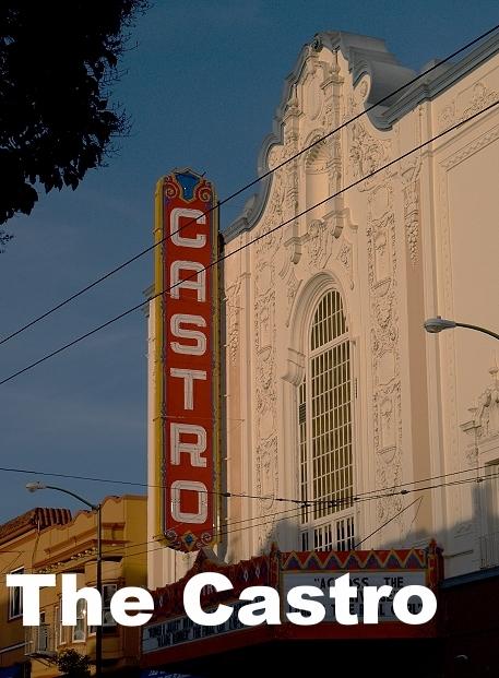 Castro Colors.jpg