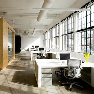 mehranstudio-interior.jpg