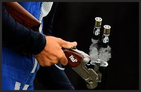 Shotgun Ejector.jpg