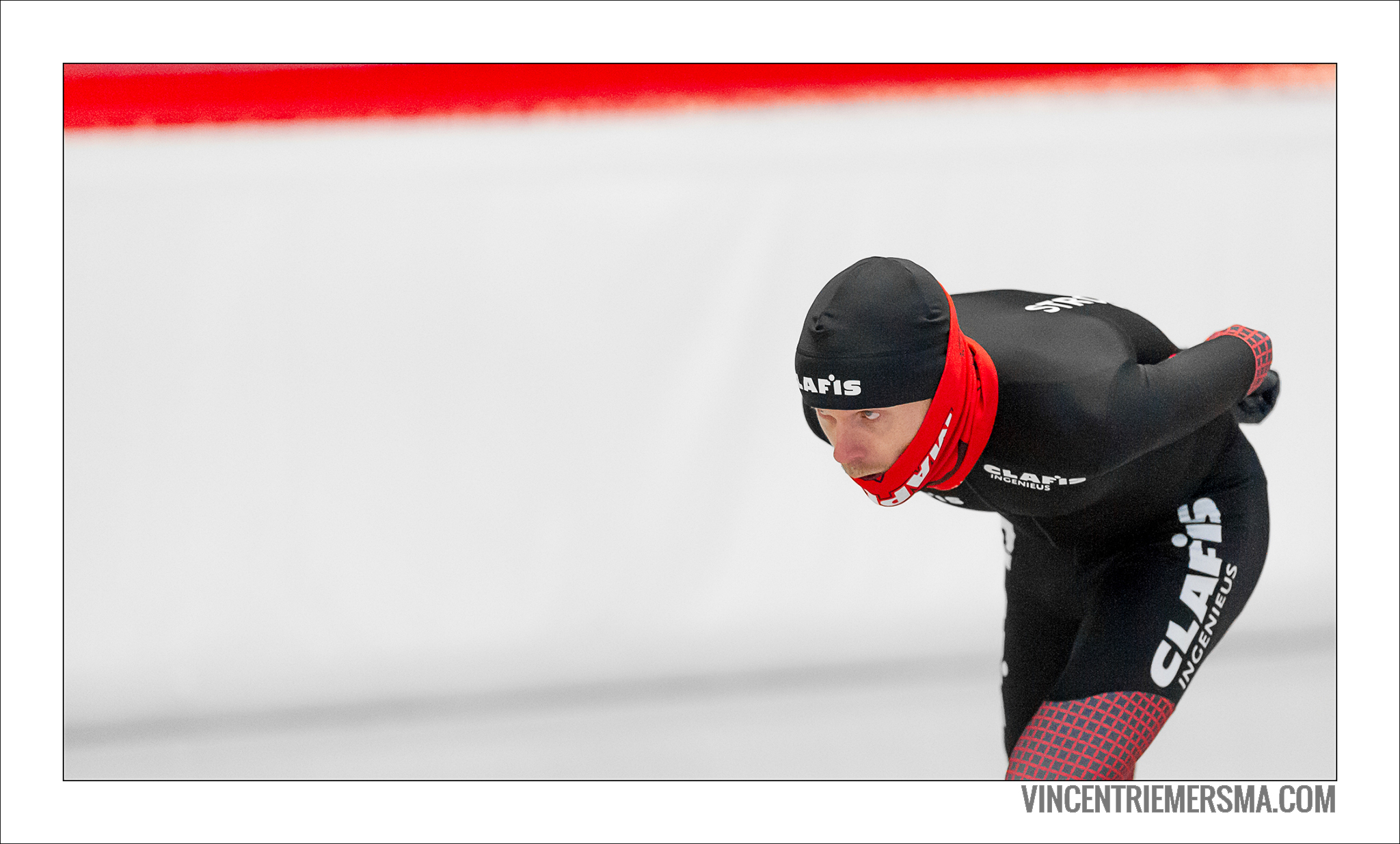 clafis-inzell_20873529206_o.jpg