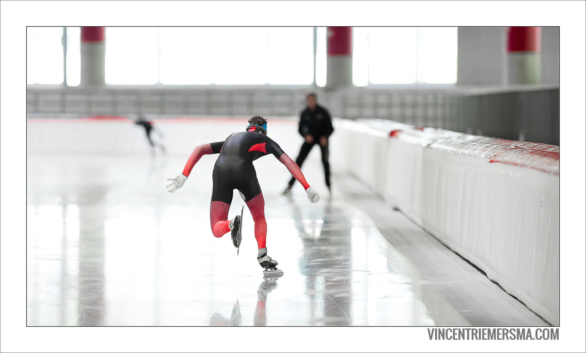 clafis-inzell_20890101122_o.jpg