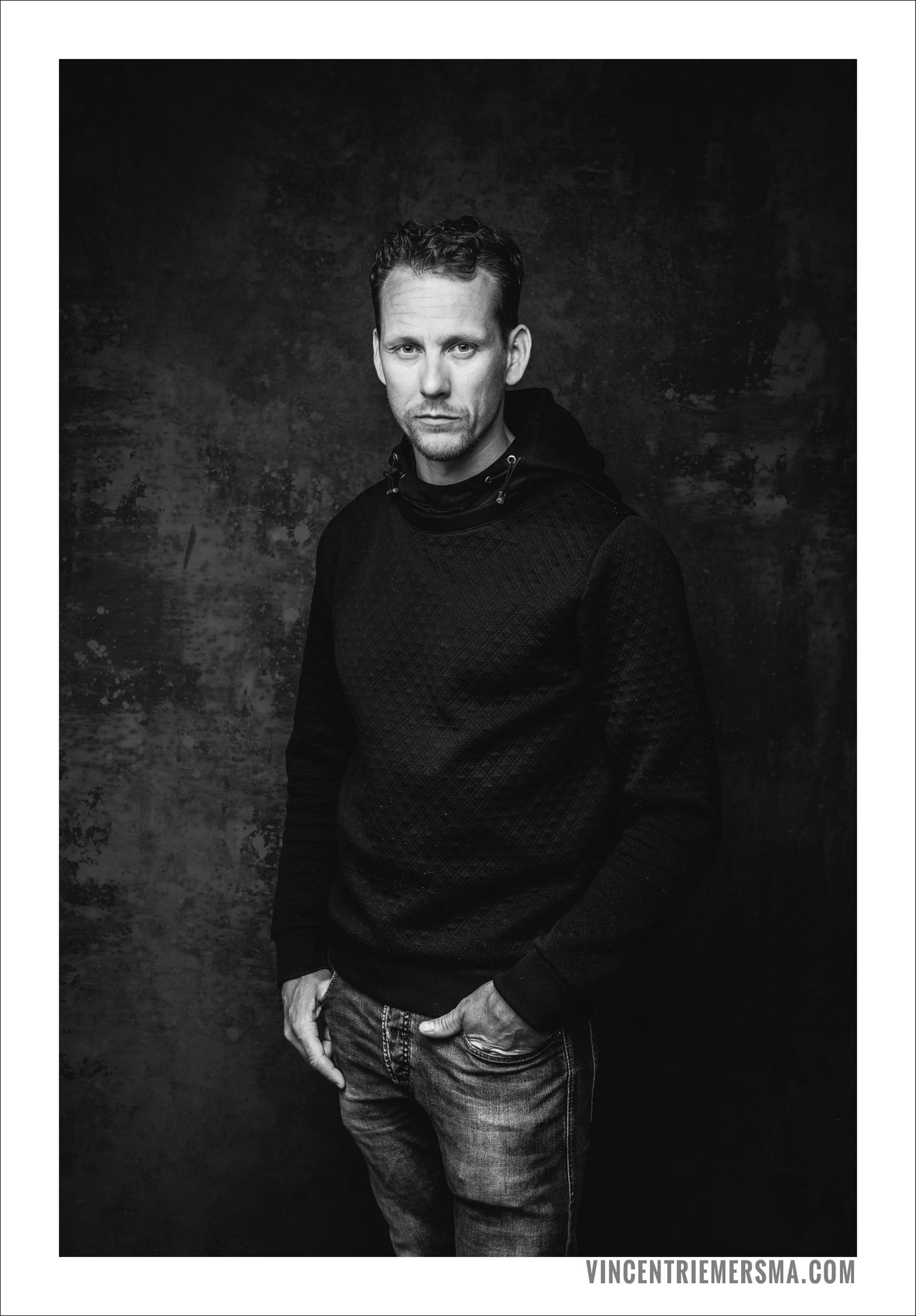 Stefan Groothuis