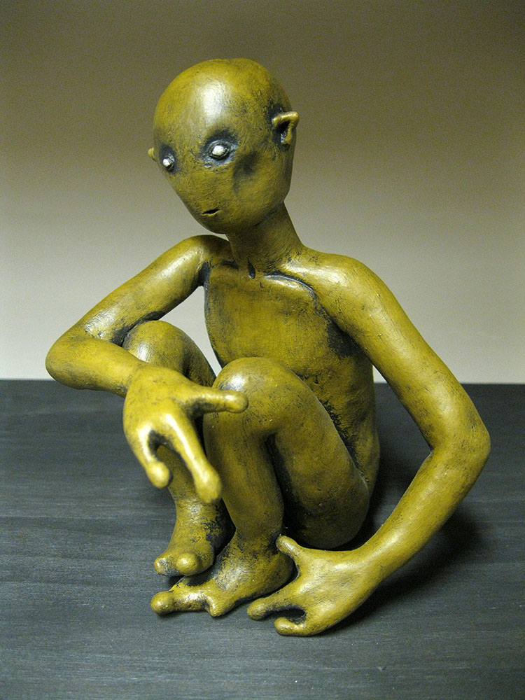 aliens4.jpg