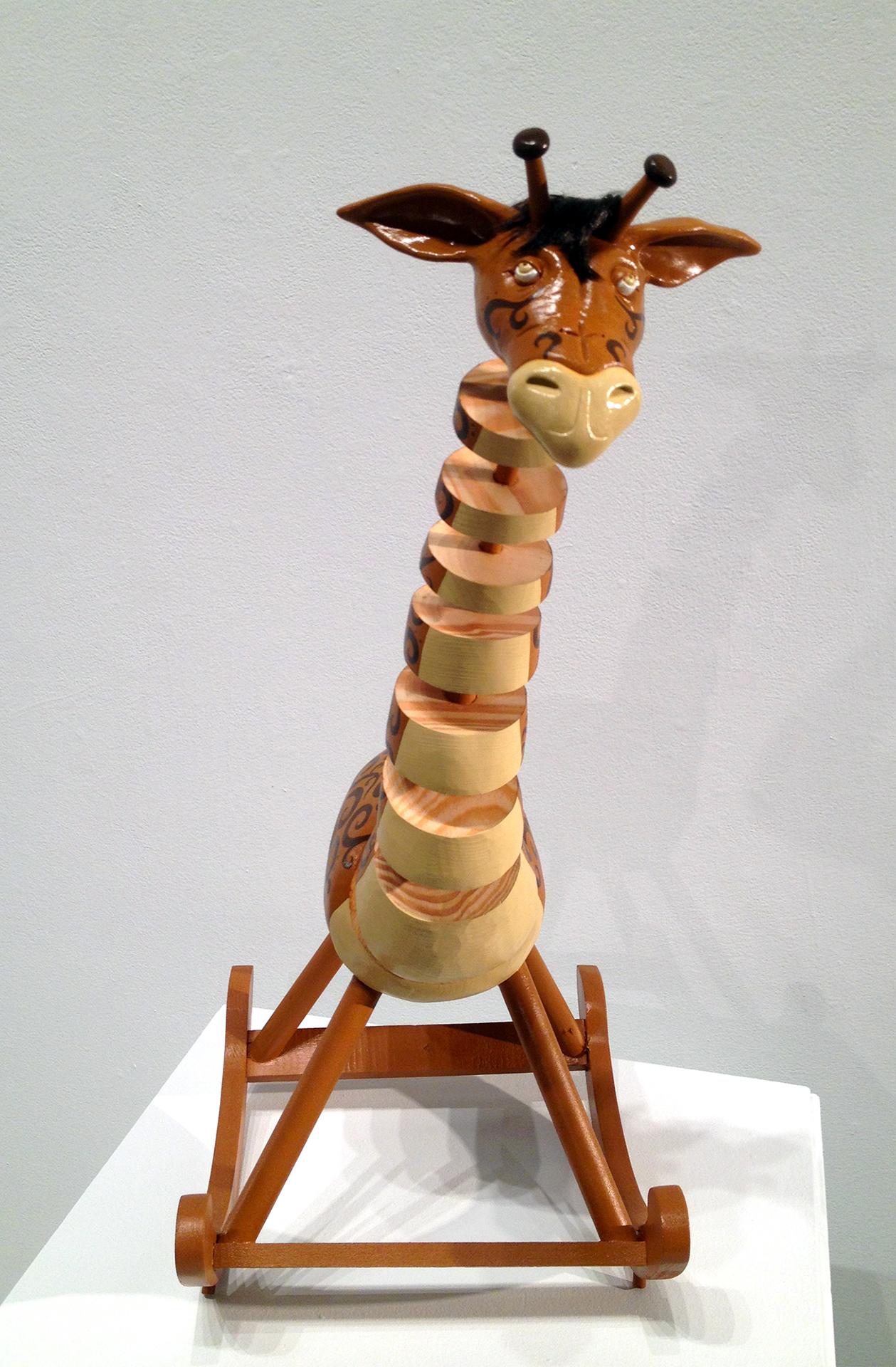 giraffinhorse2.jpg