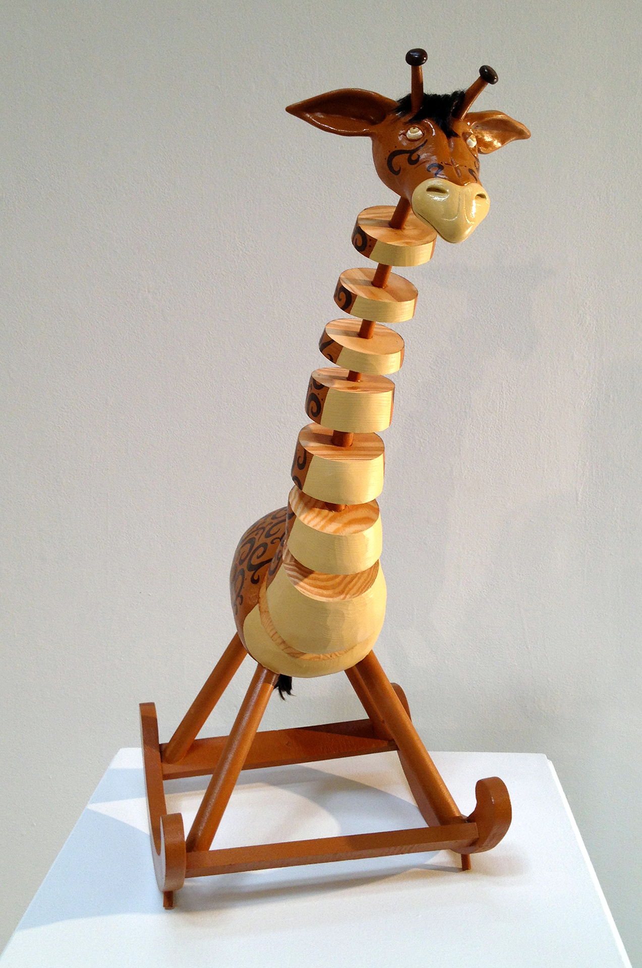 giraffinhorse3.jpg