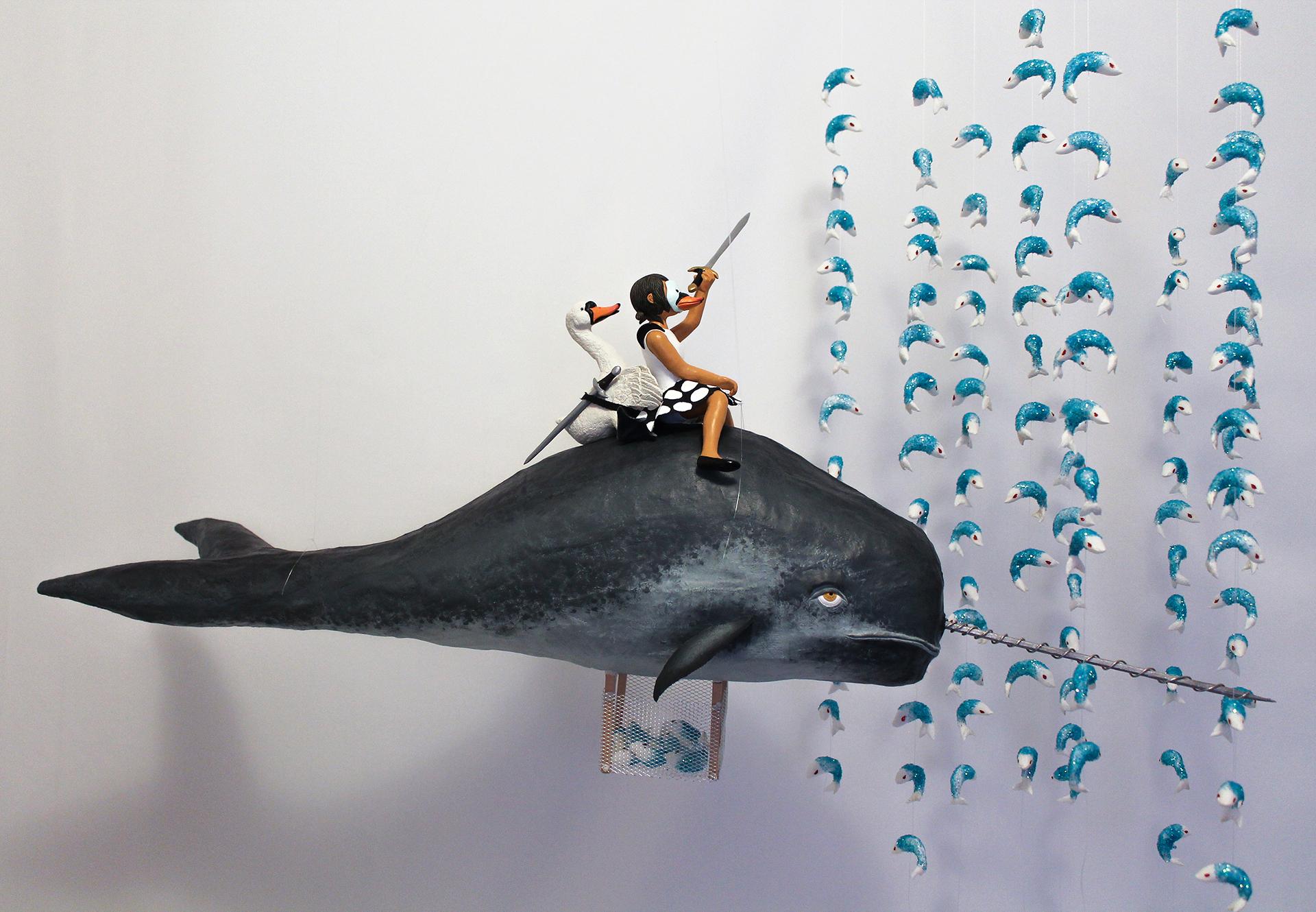 MimiLeBadFish_02.jpg