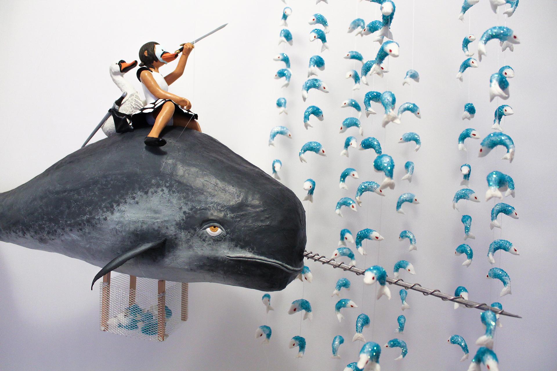 MimiLeBadFish_10.jpg