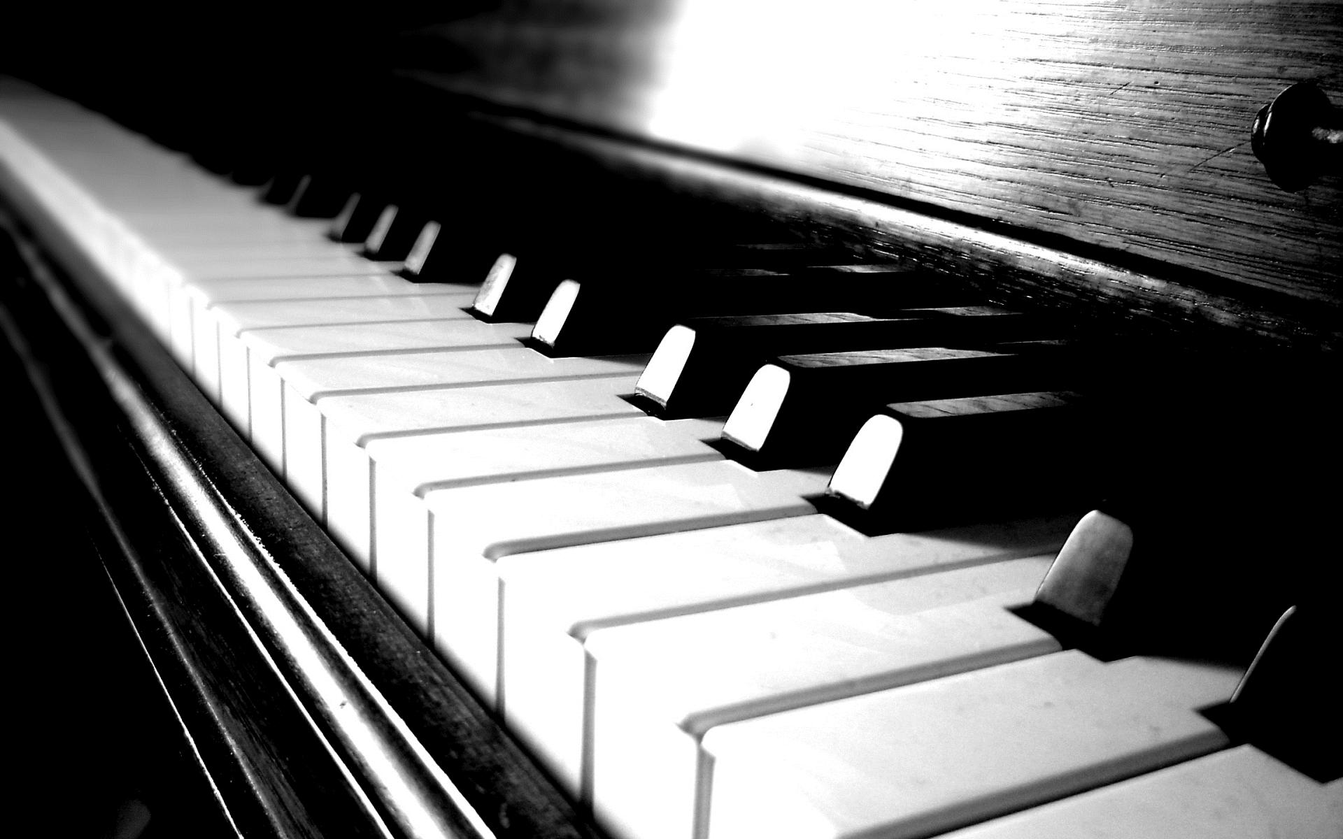piano_wallpaper_jpeg-wide.jpg