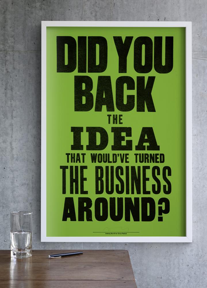 5_business.jpg