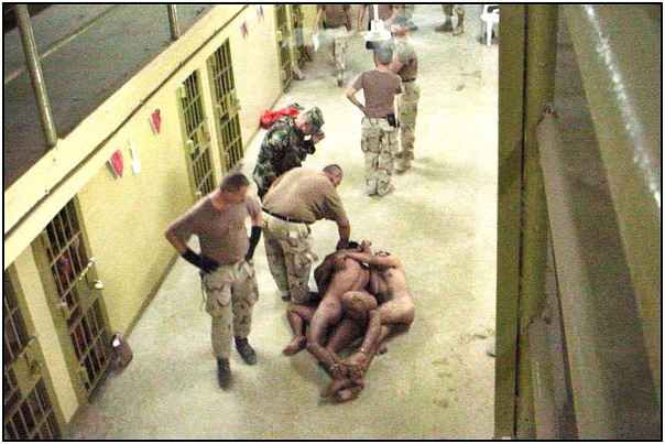 ABu-Ghraid-torture.jpg