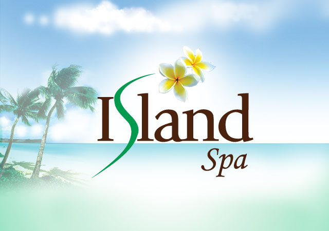 ISLAND LOGO ON BEACH BG.jpg