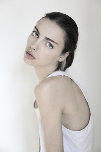 Tina V 11 Pearl Model Management.jpg