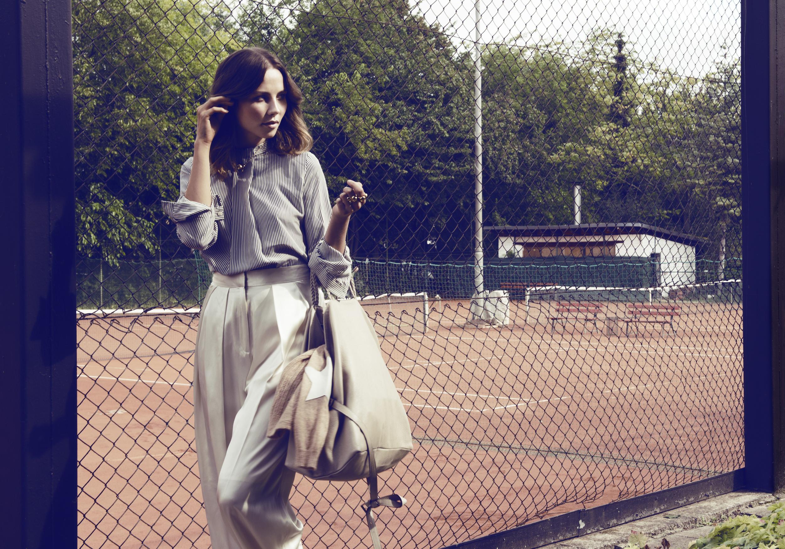 01_Tennis-130904_filinefink.jpg