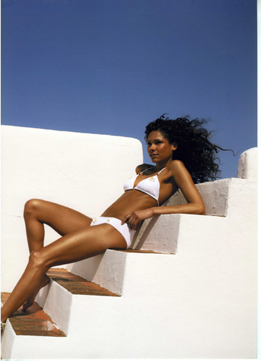 Jamie Ige06Pearl Model Management.jpg