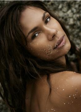 Jamie Ige07Pearl Model Management.jpg