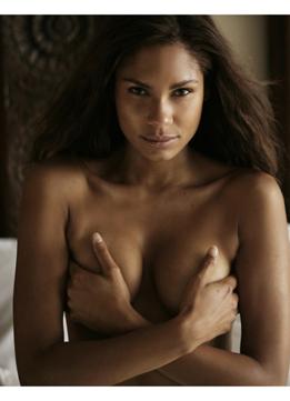 Jamie Ige11Pearl Model Management.jpg