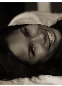 Jamie Ige17Pearl Model Management.jpg