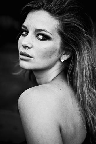 Dagna Karkowska76Pearl Model ManagementPearl Model Management.jpg