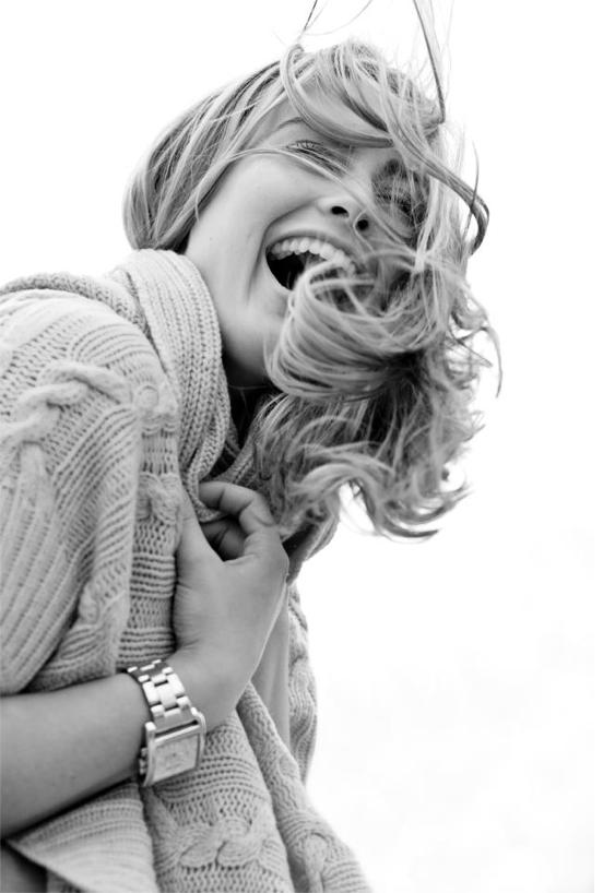 Anne Julia Hagen14Pearl Model Management.png